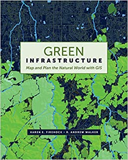 Green Infrastructure: Map and Plan the Natural World with ... on louisa county va plat maps, geographic literacy maps, information systems, earth remote sensing, aerial photography, web maps, 5 types of thematic maps, engineering maps, shapefile maps, arcgis maps, enterprise resource planning, cartography maps, satellite maps, library maps, geographic coordinate system, science maps, geoportal maps, crime mapping, computer aided design, spatial analysis, wria maps, map projection, goo maps, linn county iowa flood maps, xml maps, geospatial maps, geography maps, global positioning system, data model, contour line,