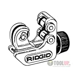Ridgid 41050 Tristand Handle and Nut