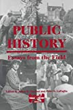 Public History : Essays from the Field, , 1575240173