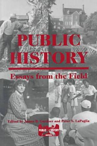 public history essays from the field public history series Public history essays from the field looking for public history essays from the field do you really need this pdf public history essays from the field it takes me 12 hours just to obtain the right download link, and another 4 hours to validate it internet.
