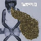 Santogold - You'll Find A Way