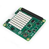 PC Hardware : Raspberry Pi Sense HAT - AstroPi