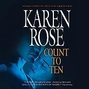 Count to Ten | Karen Rose
