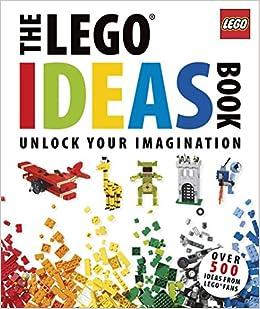 Web Designers Idea Book Volume 4 Pdf