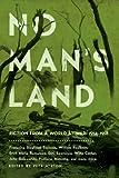 No Man's Land, Pete Ayrton, 1605986496