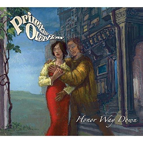 Overflow - Honor Way Down - Zortam Music