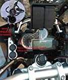 Cycling Gps Review and Comparison