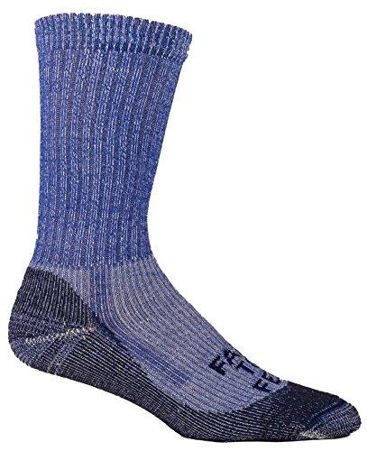 web feet socks - 3