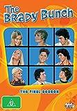 The Brady Bunch - Season 5