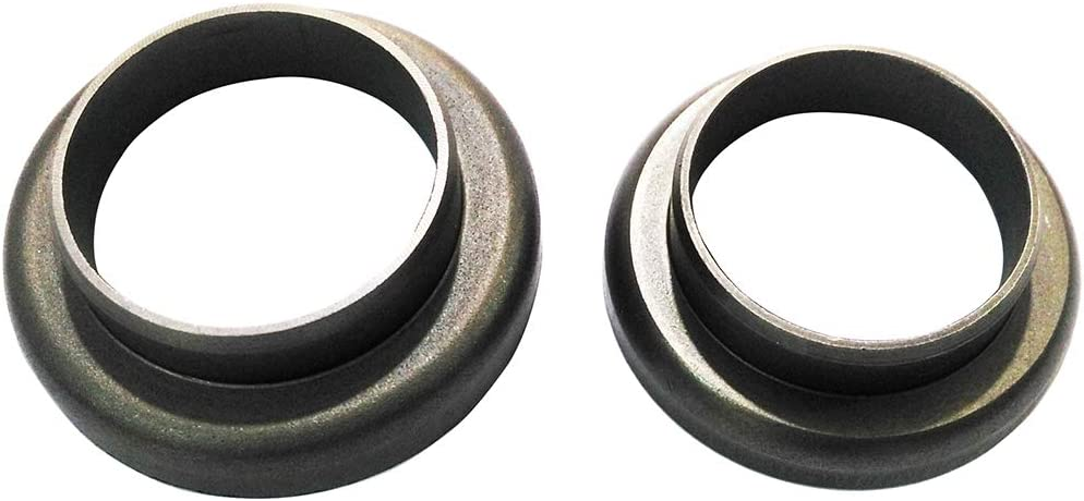 Scooter Steering Stem Head Roller Bearing Set for GY6 125 125cc