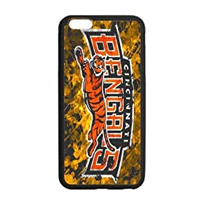 Forever Collectibles NFL Hideaway Credit Card For Iphone 4/4S Cover Hard Case - Retail Packaging - Denver Broncos