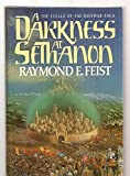 Darkness at Sethanon (Riftwar Saga, Vol 3)