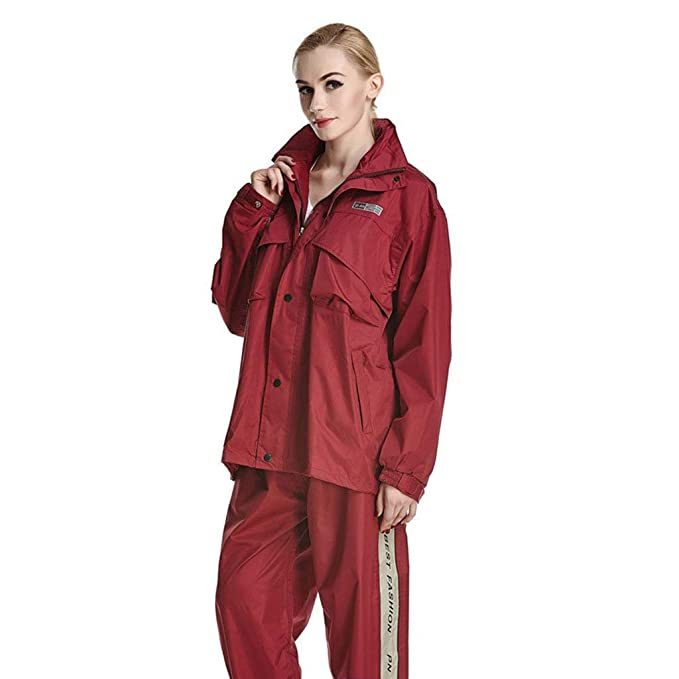 Chaqueta Parka De Invierno para con Capucha Color Sólido Desmontable Hombres Joven con Chaqueta De Múltiples Bolsillos Abrigos Cool Outwear: Amazon.es: Ropa ...