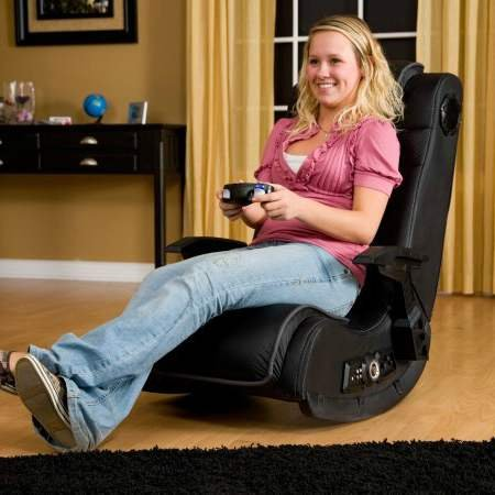 5166qCp%2BSJL - PC-Gaming-Chair-With-Vibration-Wireless