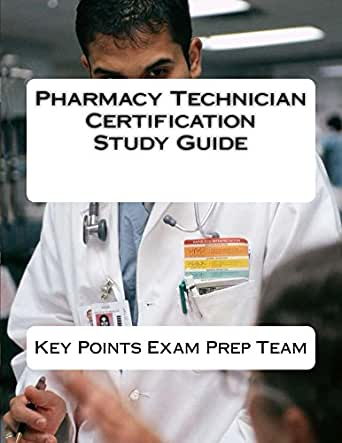 Concise Review For The Ptcb Exam | Download eBook PDF/EPUB