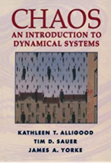 Student solutions manual for nonlinear dynamics and chaos 2nd chaos an introduction to dynamical systems textbooks in mathematical sciences publicscrutiny Choice Image