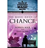 img - for { [ THE MAGIC HAND OF CHANCE ] } Lipton, Ethan ( AUTHOR ) May-24-2012 Paperback book / textbook / text book