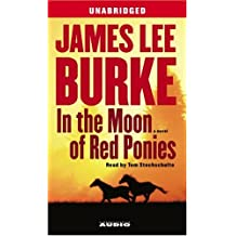 In the Moon of Red Ponies: A Novel
