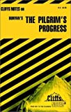 CliffsNotes on Bunyan's The Pilgrim's Progress by George F. Willison (1968-10-23)