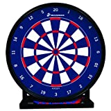 US Marines MCT01 U.S. Corps Airsoft Sticky Target