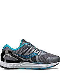 Saucony Womens Redeemer ISO 2 Running Shoes