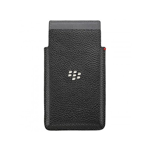 BLACKBERRY ACC60115001 Genuine Leather BlackBerry product image
