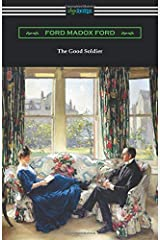 The Good Soldier Paperback