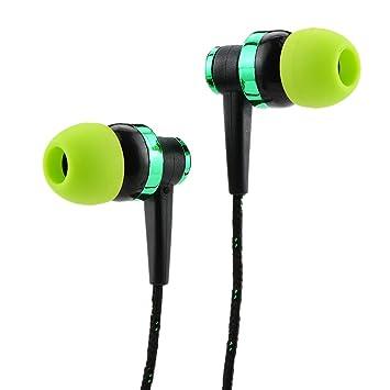 Bluetooth Auriculares hangrui ej248 Bluetooth In-Ear Auriculares ...