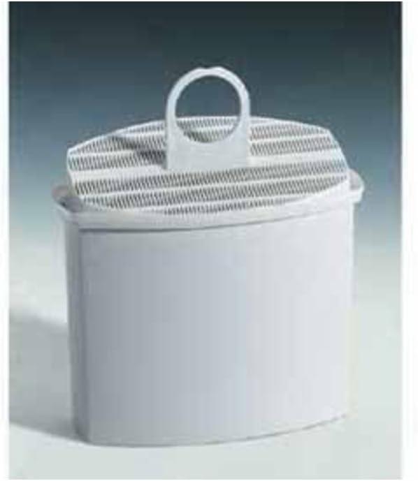 Braun Brita 2 Pack Water Filter Cartridge KWF2