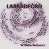 Stable Reference by Labradford (1995-05-03)