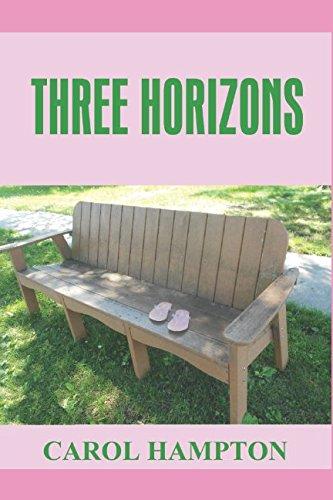 Download Three Horizons ebook