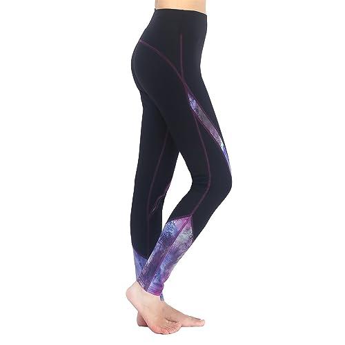 Fitness Leggings Amazon Uk