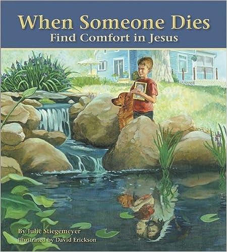 ~OFFLINE~ When Someone Dies: Find Comfort In Jesus. Master Foster capitulo cuenta Quick Chang