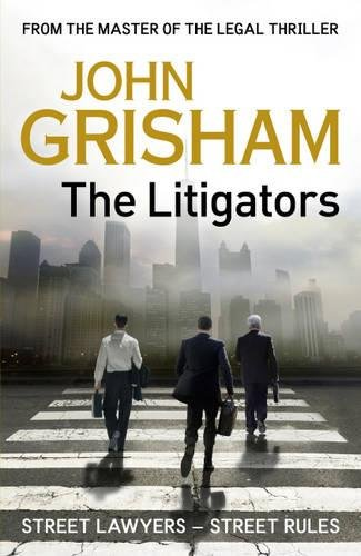 Litigators