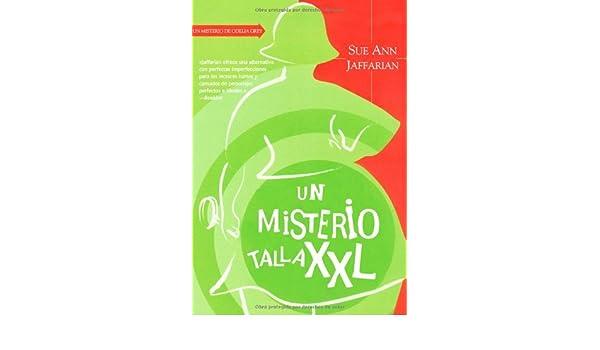 La joya de la corona (Pandora) (Spanish Edition)