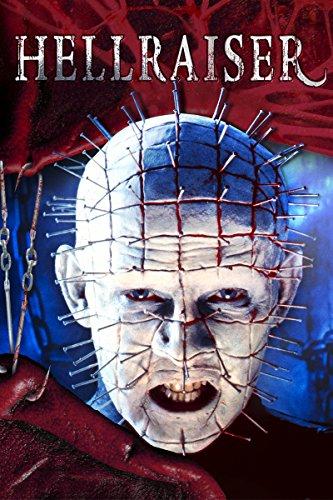 Hellraiser - Das Tor zur Hölle Film