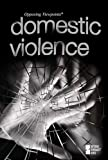 Domestic Violence, Mike Wilson, 0737742062