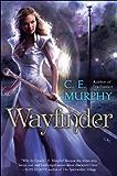Wayfinder (Worldwalker Duology Book 2)