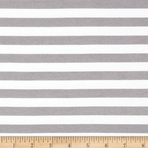 - Riley Blake Designs Riley Blake Cotton Jersey Knit 1/2