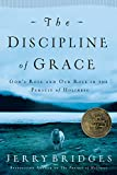 Image of The Discipline of Grace