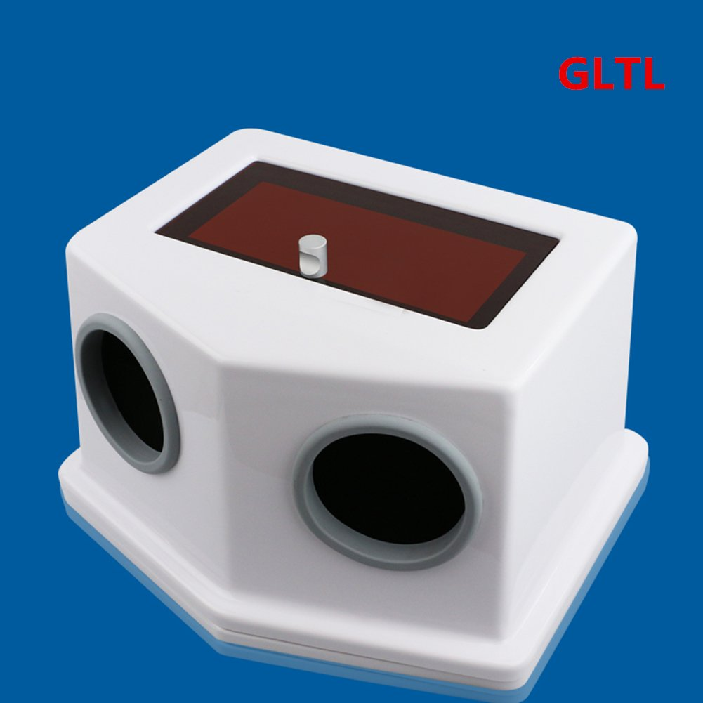 Dental Xray Film Imaging Processor Darkroom