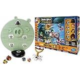 Star Wars Angry Birds Death Star