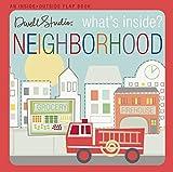 What's Inside? Neighborhood, Dwell Studio Staff, 1609051025