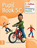 Collins New Primary Maths, Peter Clarke, 0007220456