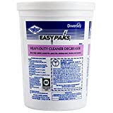 Easy Paks Heavy Duty Cleaner/Degreaser Packet (1.5-Ounce, 72 per Case)