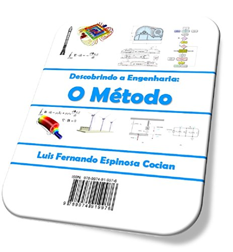 Descobrindo a Engenharia: O Método