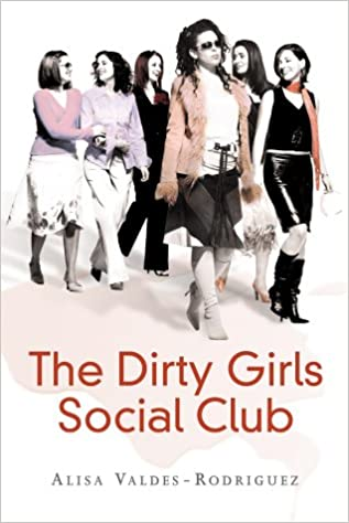 swinger-reviews-ratings-dirty-teens-girl-sex