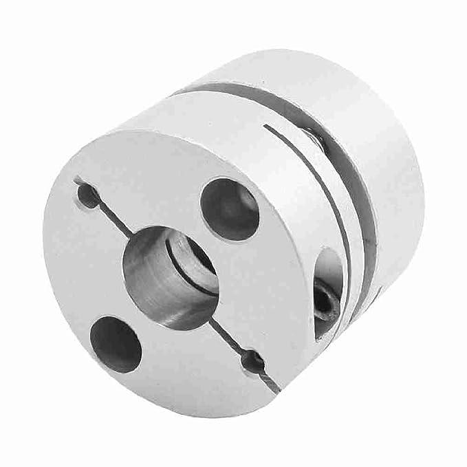 12 mm hasta 14 mm Encoder Motor Ondas embrague eléctrico Joint l34 mm d39 mm: Amazon.es: Bricolaje y herramientas