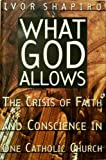 img - for What God Allows book / textbook / text book