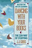 Dancing with Your Books, J. J. Gibbs, 0452264960